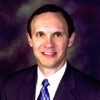 Real Estate Agents: Jerry Carda, Belleville, IL