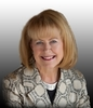 Real Estate Agents: Nancy Cheely, Richmond, VA