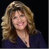 Real Estate Agents: Valerie Howard, Peachtree-city, GA