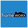 Property Managers: Homeworx Usa Sales and Leasing, Edmond, OK