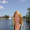 Real Estate Agents: Carolyn Giandonato, Cape-coral, FL
