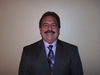 Real Estate Agents: John Campobasso, Arlington-heights, IL
