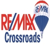 : Remax Crossroads Stow , Stow, OH