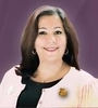 Real Estate Agents: Licia Leal P.a. & Associates, North-miami-beach, FL