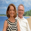 Real Estate Agents: Diane and Rusty Shattuck, Melbourne, FL
