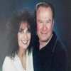 Real Estate Agents: Randy Gridley, Caldwell, ID
