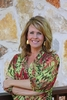 Real Estate Agents: Lee Ann Bailey, Fredericksburg, TX