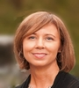 Real Estate Agents: Becky Smith, Charlotte, NC