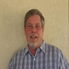 Real Estate Agents: Paul Ruff, Yucca-valley, CA