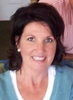 Real Estate Agents: Cindy Kuhn, Grimesland, NC
