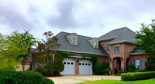 702 chickasaw dr south flowood ms for sale 459 900 for Home builders in south mississippi