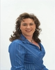 Real Estate Agents: Kim Martin, Greensboro, NC