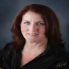 Real Estate Agents: Donna Dawson, Suwannee-county, FL