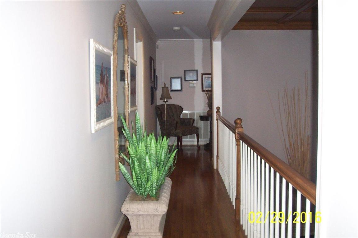 3 lakewood drive north little rock ar 72116 for sale