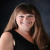 Real Estate Agents: Sylvia Newell, Suwannee-county, FL