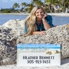 Real Estate Agents: Heather Bennett, Summerland-key, FL