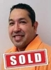 Real Estate Agents: Fred Rodriguez, Fort-wayne, IN