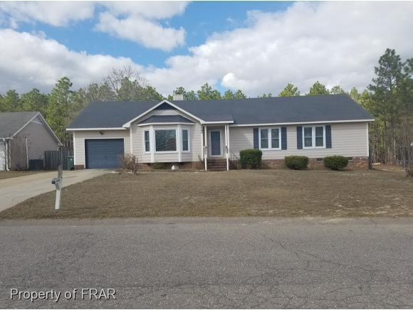 address unknown fayetteville nc for sale 110 000