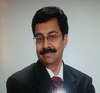 Real Estate Agents: Syed Abedi, Naperville, IL