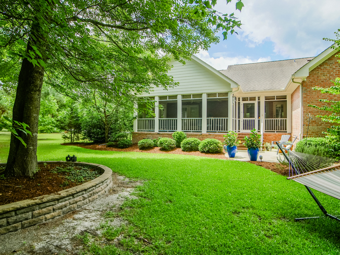 Mobile Homes For Sale Wallace Nc