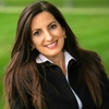 Real Estate Agents: Eve Holder, Dallas, TX