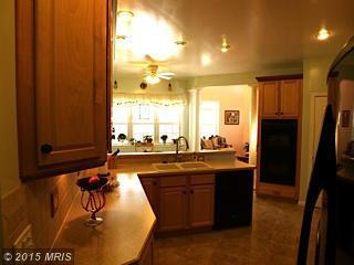 4598 Old Hanover Rd, Westminster, MD, 21158 -- Homes For Sale