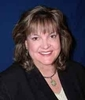 Real Estate Agents: Karen Wiedmann, Vernon, NJ