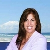 Real Estate Agents: Noreen Callahan, Ocean-county, NJ