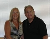 Real Estate Agents: Sean & Jill Ryan, Crystal-lake, IL
