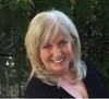 Real Estate Agents: Susan Ritter, Murrieta, CA