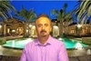 Real Estate Agents: Jesse Ruiz, Indio, CA