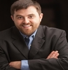 Real Estate Agents: Stephen Fitzmaurice, Portland, OR