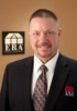 Real Estate Agents: Jonathan Stroba, Evansville, IN