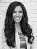 Real Estate Agents: Shonnie Dunlavy, Tooele, UT