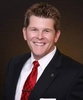 Real Estate Agents: Cameron Willmann, Midland, TX