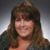 Real Estate Agents: Mary Lynn Heinen, Crs, Kennewick, WA