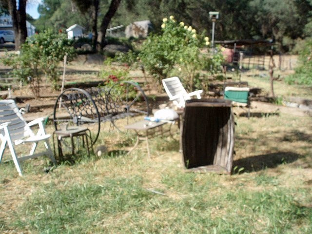 Address Not Disclosed, Mariposa, CA, 95338 -- Homes For Sale