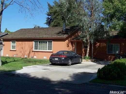 Address Not Disclosed, Turlock, CA, 95380 -- Homes For Sale