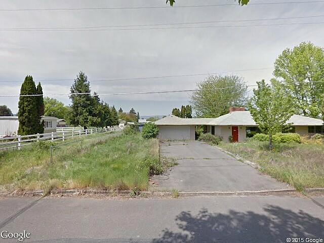Address Not Disclosed, Grants Pass, OR, 97526 -- Homes For Sale