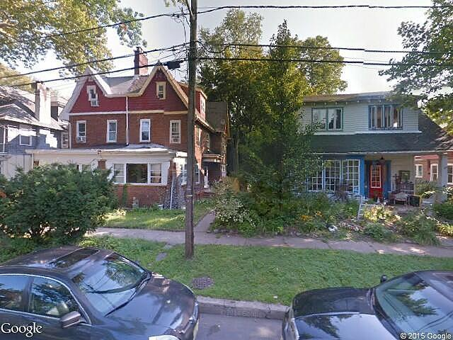 Address Not Disclosed, Trenton, NJ, 08618 -- Homes For Sale