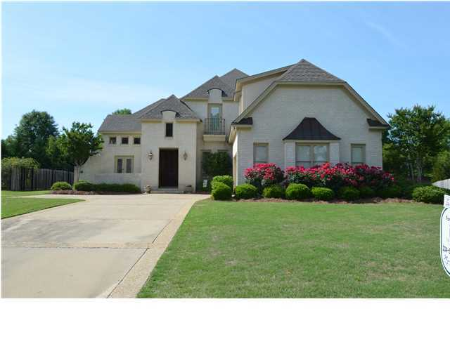 7330 Brisbane Montgomery Al For Sale 429 900