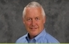 Real Estate Agents: Mike Seder, Conroe, TX