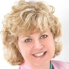 Real Estate Agents: Carol Fox Behrens, Lafayette, LA