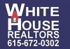 Real Estate Agents: Kim Townsend, White-house, TN
