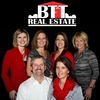 Real Estate Agents: The Bramer Thomas Team, Lone-tree, CO