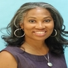 Real Estate Agents: Teresa Cannady, Mount-vernon, NY