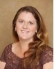 Real Estate Agents: Janet Bass, Galveston, TX