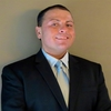 Real Estate Agents: J. V. Merando, Youngstown, OH