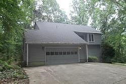 Address Not Disclosed, Whitesburg, GA, 30185 -- Homes For Sale