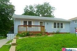 Address Not Disclosed, Omaha, NE, 68112 -- Homes For Sale